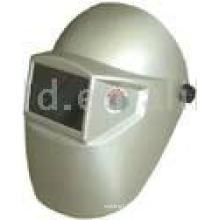 Solar auto-oscurecimiento cascos de soldadura MD0388