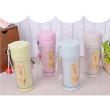 Hot Selling Double Wall Water Bottles