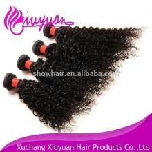 Sale good quality brazilian indian remi hair weave virgin human hair extension