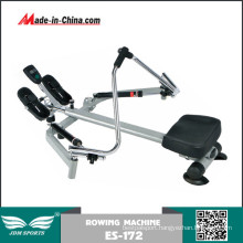 Outdoor Fitness Equipment Water Rowing Machine (ES-172)