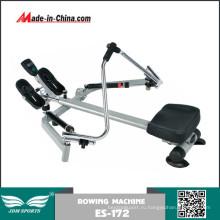 Оборудование для водного спорта (ES-172)