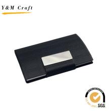 Nouveau porte-cartes en cuir avec haute qualité