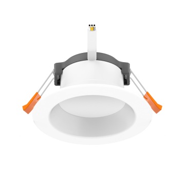 Home Intelligence Control Series LED Downlight Lamp