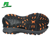 Outdoor shoes Climbing Shoes,Hiking Shoes Outsole