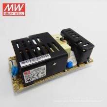 Puits moyens originaux PLP-60-24 (MW)