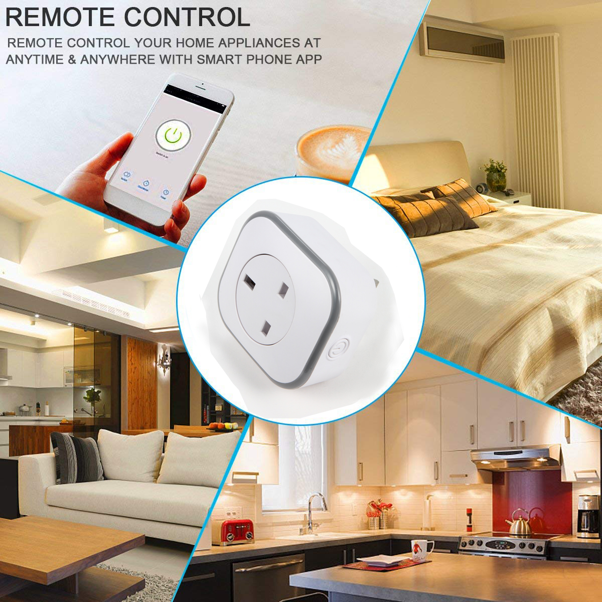 smart wifi socket (2)