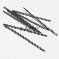 99.95% Sharpened Discharge Pure Tungsten Electrode Needle