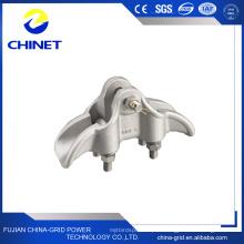 Enveloppe Type Cgh Collier de suspension en alliage d'aluminium