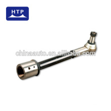 good performance Steering spare parts tie rod assembly for Belaz 7523-3003052-03 20kg