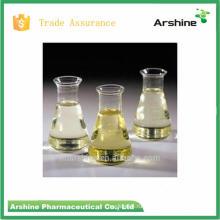 Чистый завод в Китае Поставка Liquid Tween 20 60 80 с более низкой ценой