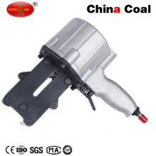Kzls-32/19 Steel Belt Neumático de mano Herramienta de flejado