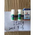 Peptide pharmaceutique Cjc-1295 (DAC) / Cjc1295 pour le bodybuilding 2mg / Vial