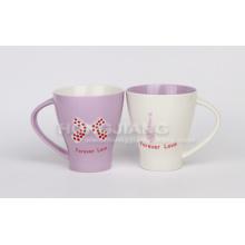 Mug (HJ6016)