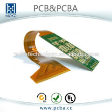 flexible circuit board pcb manufacturer