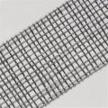 Treillis en fibre de verre pour murs de bâtiment