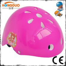 Factory price skating helmet kids helmet