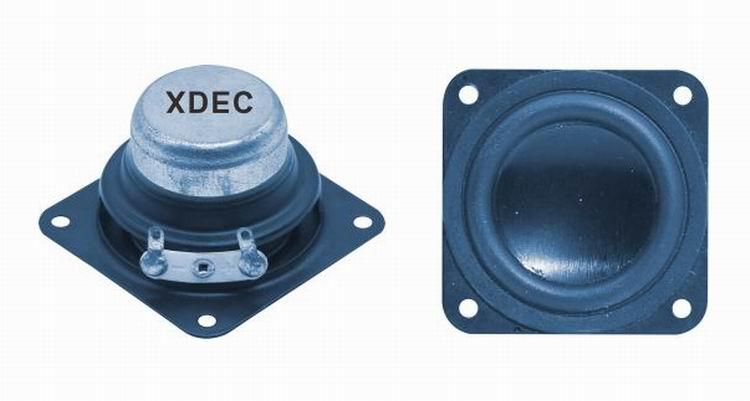 XDEC-48Y-1
