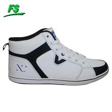 berühmte Marke hallo Top Sport Sneaker Schuhe mit Preis