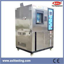 Automatic Industrial Products Stability Test