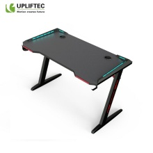 Gaming Desk Table Office-PC-Computertisch