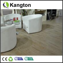 Vinyl WPC Indoor Flooring (flooring)