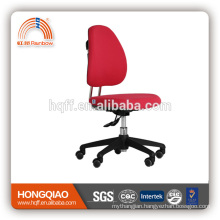 CM-B147BS computer armchair with great price