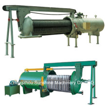 Blackseed Oil Fiilter Machine Oil Filter Press