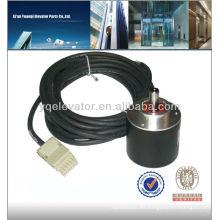 SCHINDLER Encoder ID.NR.593082 Encoder de Ascensor SCHINDLER