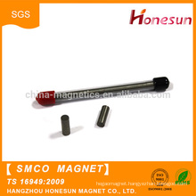 Latest design Best Selling Sintered Permanent Smco Magnets