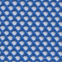 Proveedor profesional de China de malla de alambre de plástico
