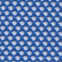Chine Fournisseur professionnel de treillis métallique en plastique