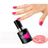 Professional 2015 New Nail Art 15ml One Step UV Gel Polish Nail Gellack Nail Shellac 96 Colours