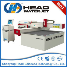 marble cutting machine cnc water jet marble cutting machine price