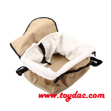 TV Hot Sell Pet Booster Seat Bag
