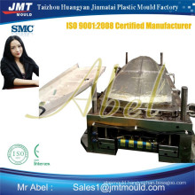 electric heating smc building mould