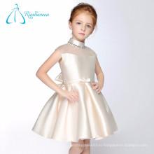 На заказ реальные фото свадебные платья для маленьких девочек