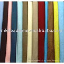 Модное мягкое одеяло из флиса