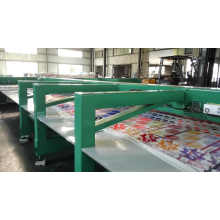 Hot Sell Chenille Embroidery Machine with Cheap Price for Working