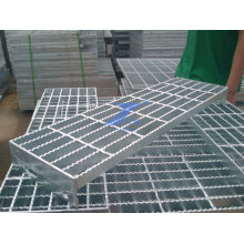 2016 Made-in China Steel Grating in High Quality