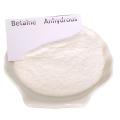 Aves de corral Alimento inodoro Extracto de ajo Allicin Powder
