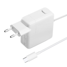PD87w/61w USB C Charger for MacBook Pro