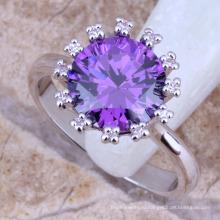 ювелирные изделия zhefan мини-заказ красивая кожа один камень кольца ювелирные изделия пиратский костюм