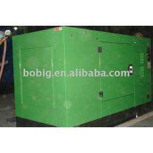 Дизельный генератор Kubota