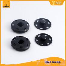 Botão de pressão de metal BM10046