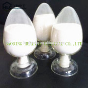 Building coating additive white cement adhesive Redispersible polymer emulsion powder HL-5047