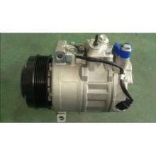Air-Conditioner Compressor 2306511 for Mercedes-Benz W203
