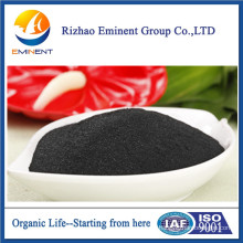 100% water soluable Humic Acid