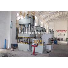 Hochwertige Mineralsalz Block Pressmaschine für Rinder 2kg 3kg 5kg 10kg