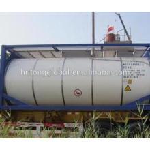 Perchlorethylen 99,99% Katalysatorpromoter bei Isomerisierung