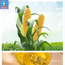 10--100TPD corn oil making machine, corn oil machine, corn oil production line price